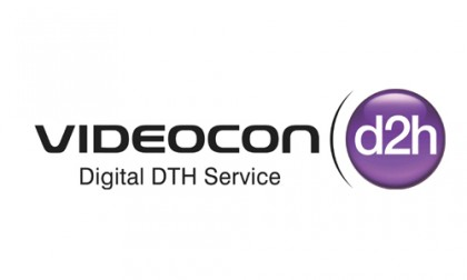 Videocon D2h To Sell 33.5% Stake To Us-Based Seac