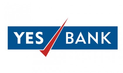 YES Bank To Raise Rs 5,500 Crore In 2015
