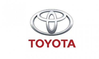 Toyota Kirloskar Sales Up 8% In December