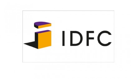 IDFC And Russian Rdif Sign Pact For Infrastructure Financing