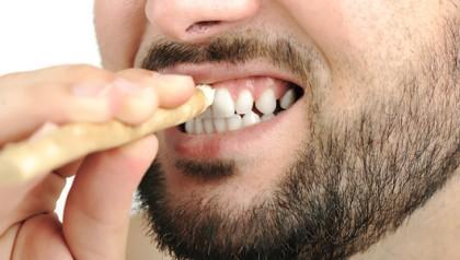 main_teeth_0