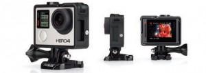 Top 10 Gadgets Of 2014