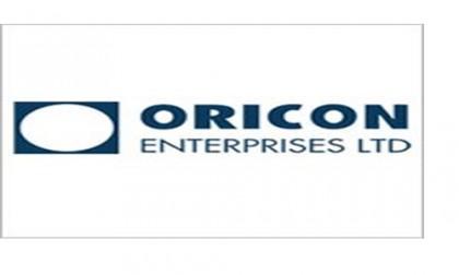 Oricon Enterprises Acquires 70% In JV