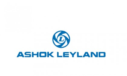 Ashok Leyland Sells Entire Holding For $10.96 Mn