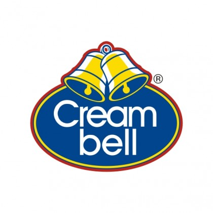 Devyani Food To Invest Rs 275 Cr On 'Creambell' Expansion