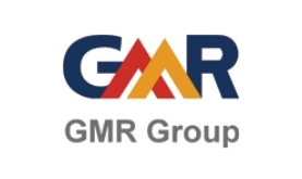 Gmr Consortium Bags Rs 5,080-Cr Rail Freight Corridor Project