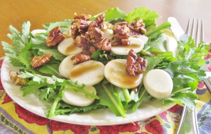 Hakurei-Turnip-Salad1