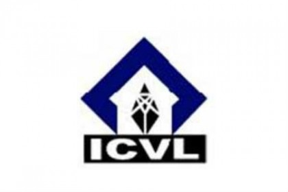 "Icvl Bags Coveted ""Deal Of The Year"" Award"