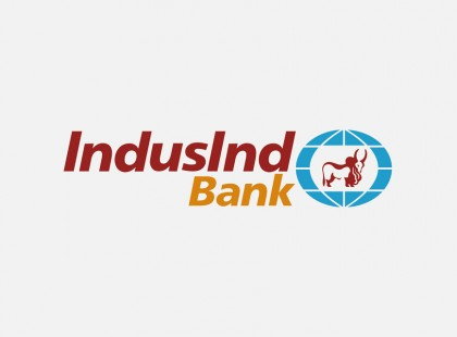 Indusind Bank To Buy Rbs's India Jewellery Financing Business