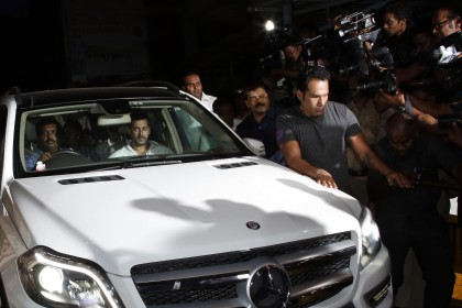 Star salman gets bail in 10 minutes but what about 3 lakh in jails