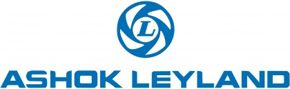 Ashok Leyland's UAE Associate Buys 49% Interest In Avia