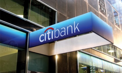 Citibank Doles Out Gift To New Mothers, Offers Childcare Allowance