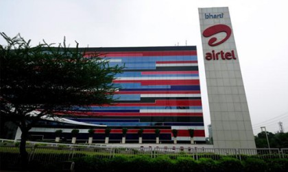 Bharti Airtel Raises $2.5 Billion In Funds From Chinese Banks
