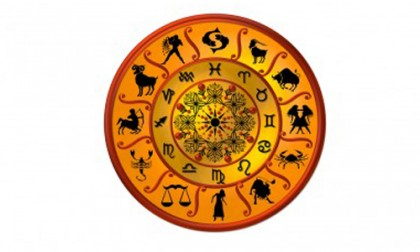 Forecast:Based on Vedic Sun Signs