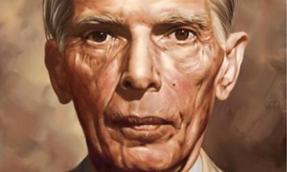 Jinnah: Secular Or Islamist?