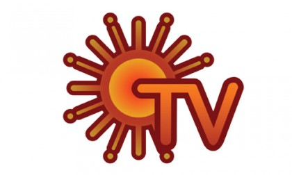 Sun TV Gains Ground