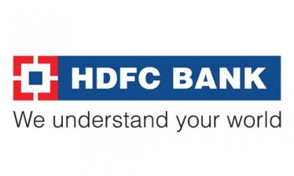 Hdfc Bank Launches '30-Min Auto', '15-Min 2-Wheeler' Loans