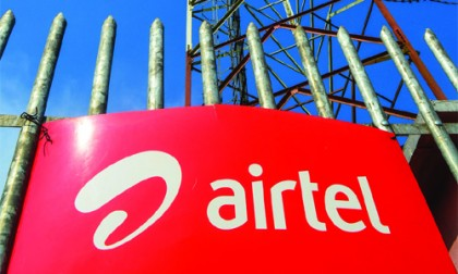Airtel Sells Towers In 5 African Countries