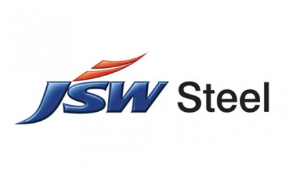 JSW Steel January Production Up To 11.2 Lt