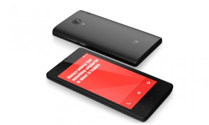 Xiaomi To Launch Non-Phone Products In India By Year-End