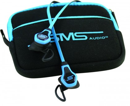 SMS Audio BioSport copy
