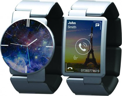 Smartwatch-Modular-Blocks-Tizen-Phonebloks copy