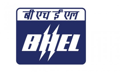 BHEL Bags Euro 16.96 Million Contract