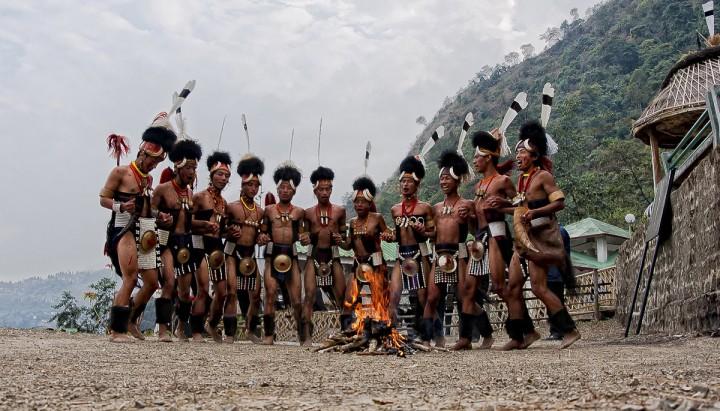 nagaland-india-tribal-dance-nikon-d90-18-105mm-indrajit-dutta
