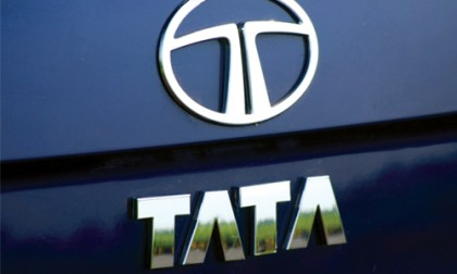 Tata Motors Shareholders Approve Pay Proposals Of 3 Executives