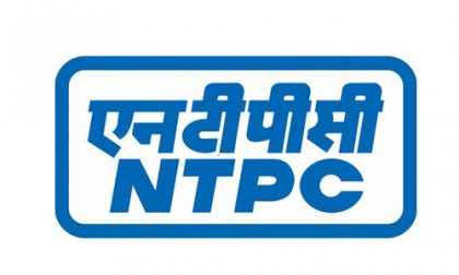 Priority To Local Area Development: NTPC