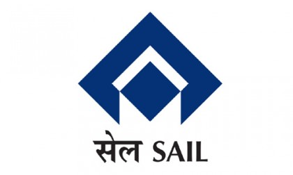 SAIL despatch first consignment of products USM of IISCO Steel Plant