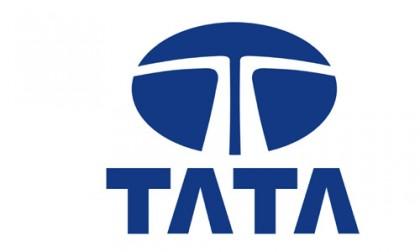 Tata Sons net profit trebles to Rs 9,060 crore