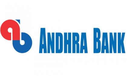 Andhra Bank Expects To Get Another Rs 122 Cr In Central Assistance