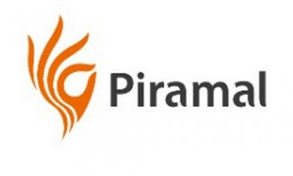 Piramal Takes A Contrarian Call