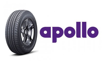 Tyres To Add Capacity Of Unit