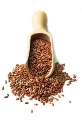 Flax-seeds (1)