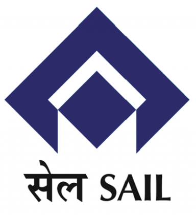 SAIL Plans To Raise Hot Metal Production