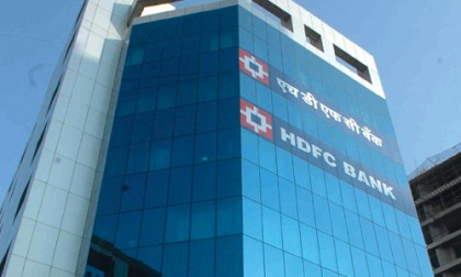 HDFC Bank leads digital banking services in Goa
