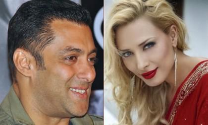 Salman loses his bachelor tag