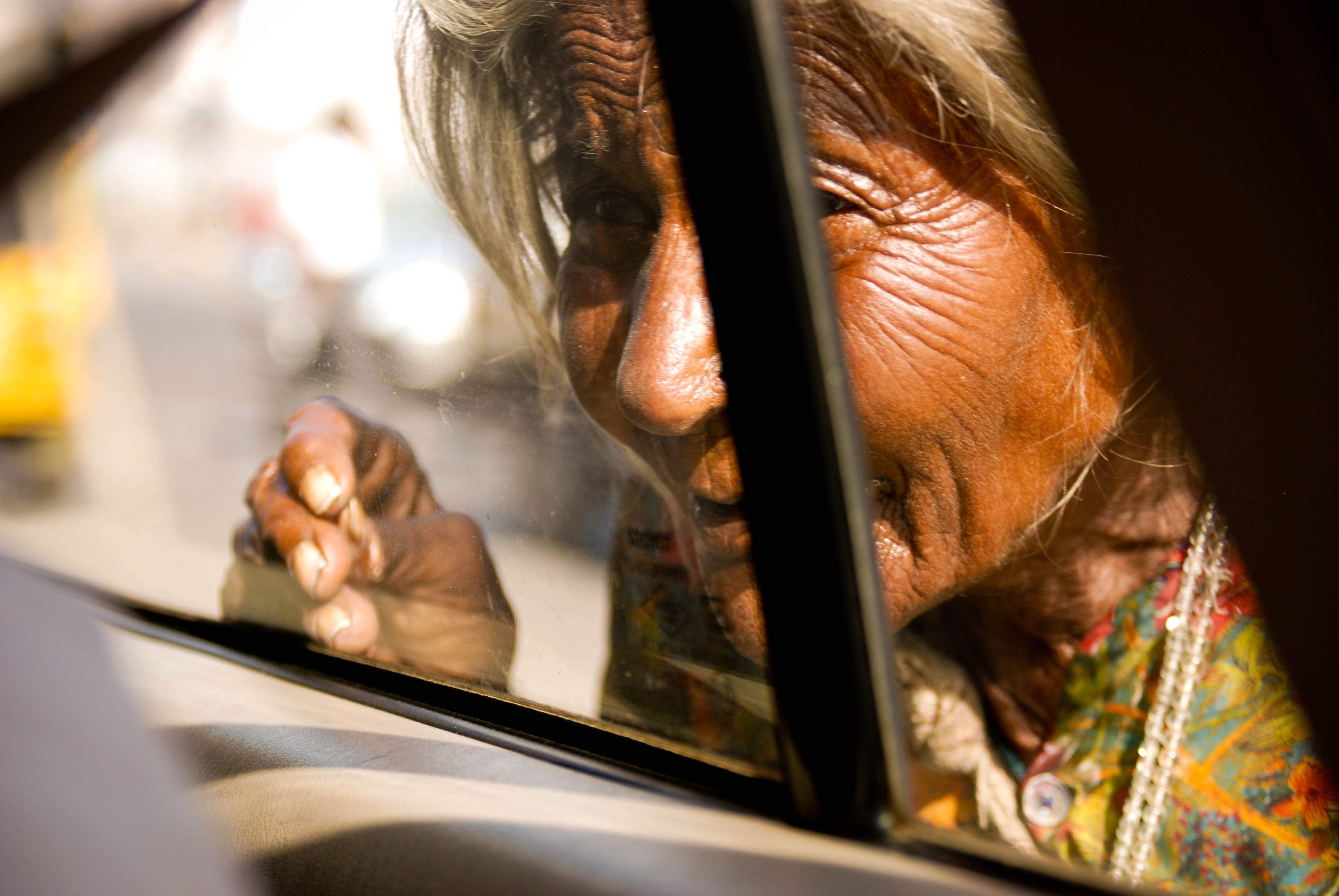 Image result for POOR PEOPLE IN INDIA
