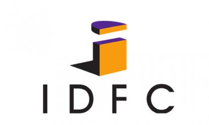IDFC announces board members and management team for IDFC Bank