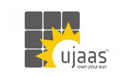 Ujaas Energy Zooms 15% on Bagging Order from Oil India