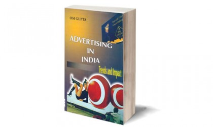 Journey Of Advertising In India
