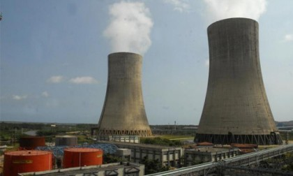 NTPC Takes Big Strides In Renewable Energy