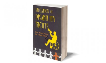 Understanding The Differently-Abled