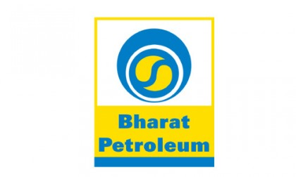 Bharat Petroleum Wants to Use Gas Stations to Bring E-Commerce to Rural India