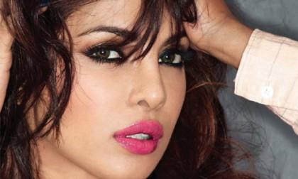 Sexiest Priyanka