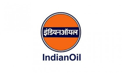 Indian Oil signs agreement with Mitsubishi Chemical Corporation