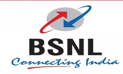 BSNL to Set Up 4 Lakh NGN Connections In Maharashtra