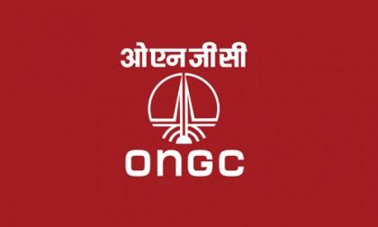 Govt waives customs duty for ONGC, Oil India